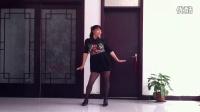 艳霞广场舞    拽----兴梅