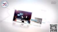 东莞市轻工业学校 校园电视台新生测评会议