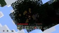 【豪宝宝】PS4版Minecraft 双飞日记01 神经老李