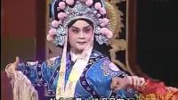 台湾豫剧团王海玲老师《花木兰》选段
