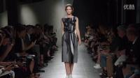 Bottega Veneta 2015春夏女士系列秀场完整版