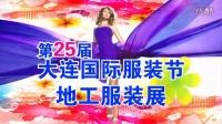 2014大连第25届服装节-10