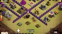 COCPK战:皮卡秒杀蛮王