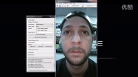 Faceware Live轻松入门--无标记点实时面部动画软件