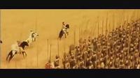 《亚历山大大帝》气势磅礴背景音乐——Titans (by Vangelis)