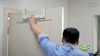 IKEA 暖心设计,贴心价格出游篇(中文版)