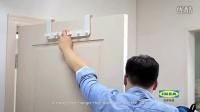 IKEA 暖心设计,贴心价格出游篇(英文版)