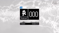 Monstercat Podcast Teaser - Launching March 20th!