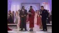 2002世界小姐总决赛