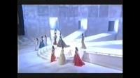 1999世界小姐总决赛