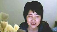 豫剧《秦雪梅吊孝》哭灵一折(龙儿演唱、万木字幕)20140927