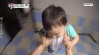 宋家三胞胎大韩,民国,万岁7月CUT201407