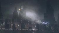 【蝙蝠侠:阿卡姆起源】全剧情剪辑电影:下【中文字幕】