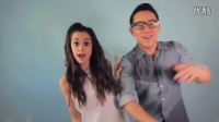 All About That Bass -  Meghan Trainor (Jason Chen x Megan Nicole)