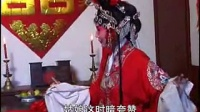 琴书-王天宝下苏州03_cjj民间小调