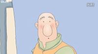 英语启蒙动画 小猪威比Wibbly_Pig_44_Giant