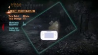 《零~濡鴉ノ巫女》全流程双人解说第四期(7-11章完成)无下限