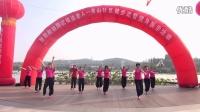 广场舞 舞动中国