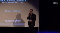 FTC2 - 介绍大会(英语)[既往视频]