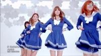 [MV] 韩国女歌手组合Apink -NoNoNo