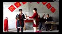 南阳大调曲子【小二姐做梦】演唱:胡运荣女士,大调曲皇后