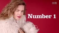 [美女](超清版)米兰达可儿领衔 从A到Z书写时尚界的性感字母表