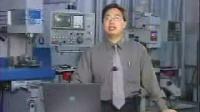 数控加工中心对刀视频  数控编程g94  数控编程