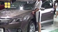 深圳国际车展2014.10.01(2)