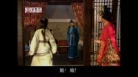 上下集外景【越剧电视剧】孔雀东南飞(下集) 钱惠丽 李悠悠主演