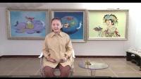视频《西游记金丹揭秘》25