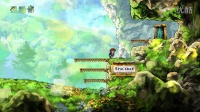 小朋友EX的实况——时空幻境 第一集 世界2