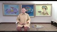 视频《西游记金丹揭秘》25-2