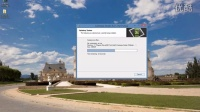 录屏软件的安装