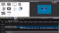 Camtasia Studio8.2录屏软件的布局
