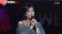 "2014ELLEMEN""汉米尔顿幕后英雄盛典""齐豫现场表演"