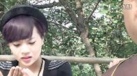 《屌丝联盟》第十一集屌丝男假扮高僧骗财骗色遭狂扁