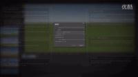 如何将Allplan设计文件导入Twinmotion软件