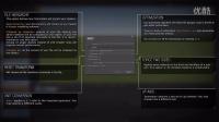 如何将Archicad设计文件导入Twinmotion软件