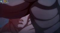 [街头霸王4游戏过场动画集锦].Street.Fighter.IV.BOS.720P