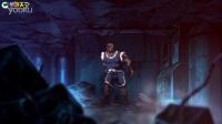 [街头霸王4游戏过场动画集锦].Street.Fighter.IV.BSN.720P(1)