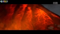 【魔兽世界:浩劫与重生】.World.of.Warcraft.Cataclysm.Cinematic.Trailer