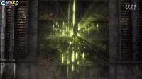 【魔法门.英雄无敌6】.Might.and.Magic.Heroes.VI.-.Gamescom.Trailer