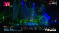 (1.24.2013) Billboard Korea K-POP Hot100 Top50