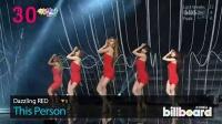(1.31.2013) Billboard Korea K-POP Hot100 Top50