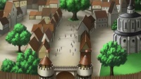 [Lord Marksman and Vanadis]魔弹之王与战姬 02