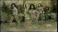 Rania减肥美体肚皮舞全集《第1套减肥美体肚皮舞入门》14