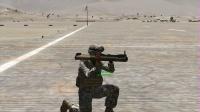 武装突袭2_利刃特勤队坦克及火箭筒基础知识讲座《虎子哥主讲》