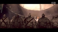 《魔兽世界:战争之王》 1 Kargath