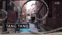上海老建筑摄影活动10.7 by SS青年空间