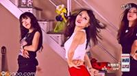 金泫雅-Red 第二部分 在线舞蹈教学 详细分解动作 学韩舞